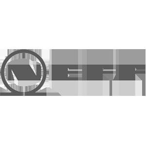 neff appliance repair